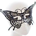 povoljno Dekoracija doma-Odmor dekoracije Halloween Halloween Dekoracije Maske za Noć vještica Posebni dizajn Modni dizajn Vjenčanje Visoka kvaliteta Jednostavan