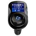 رخيصةأون صيني-إلكترونيات GXT BC28-1 بلوتوث 4.2 شاحن البطارية مشغل MP3 بلوتوث MP3