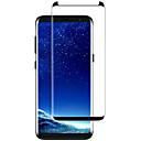 tanie Folie ochronne do Samsunga-Samsung GalaxyScreen ProtectorS9 Plus Wysoka rozdzielczość (HD) Folia ochronna na całą obudowę 1 szt. Szkło hartowane