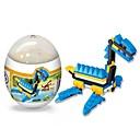 ieftine copii Puzzle-Puzzle 3D Animal Animale Focus Toy Încântător 1 pcs Băieți Fete Jucarii Cadou