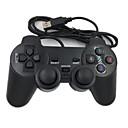 povoljno Oprema za PC igre-Bez žice Igra kontroler Za PC ,  USB hub Igra kontroler ABS 1 pcs jedinica