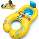 رخيصةأون مستلزمات وأغراض العناية بالكلاب-الشاطئBeach Theme بالونات الماء التفاعل بين الوالدين والطفل 1 pcs صبيان فتيات ألعاب هدية