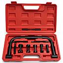 رخيصةأون أدوات مهنية-ZK 1 منفرد 1pcs البلاستيك