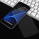 povoljno Muške majice i potkošulje-Samsung GalaxyScreen ProtectorS7 9H tvrdoća Zaštita za cijelo tijelo 1 kom. Kaljeno staklo