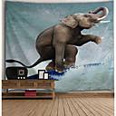 رخيصةأون جهاز فيديو DVR للسيارة-معمارية جدار ديكور البوليستر قديم جدار الفن, سجاد الحائط زخرفة