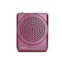 povoljno Mikrofoni-MR1505 3.5mm Mikrofon Vanjski zvučnik Mikrofon u obliku vrpce Lijep Za Dnevno
