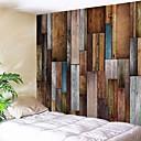 رخيصةأون ديكور الحائط-معمارية جدار ديكور البوليستر قديم جدار الفن, سجاد الحائط زخرفة