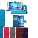 povoljno Maske/futrole za Huawei-Θήκη Za Huawei Huawei P20 / Huawei P20 Pro / Huawei P20 lite Zaokret / Reljefni uzorak Korice Mandala / Rukav leptir Tvrdo PU koža / P10 Plus / P10 Lite / P10