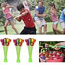 رخيصةأون ألعاب الماء-بالونات الماء التوتر والقلق الإغاثة 1110 pcs للجنسين ألعاب هدية