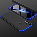 povoljno Samsung oprema-Θήκη Za Huawei Huawei P20 / Huawei P20 Pro / Huawei P20 lite Mutno Stražnja maska Jednobojni Tvrdo PC / P10 Plus / P10