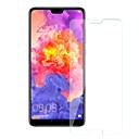 povoljno Zaštitne folije za Huawei-HuaweiScreen ProtectorHuawei P20 Pro 9H tvrdoća Prednja zaštitna folija 1 kom. Kaljeno staklo