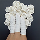 ieftine Momeală Pescuit-1pack Sfaturi utile artificiale Unghii Art Forms Unelte pentru unghii Pentru Design Modern / Creative / Durabil nail art pedichiura si manichiura Personalizat / Stil Artistic Purtare Zilnică