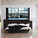 رخيصةأون ملصقات ديكور-لواصق حائط مزخرفة - لواصق مناظر طبيعية / 3D غرفة الجلوس / غرفة النوم / دورة المياه