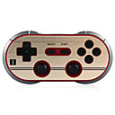 voordelige Regenuitrusting-F30 PRO Draadloos Gamecontroller Voor Nintendo Switch ,  Bluetooth Gamecontroller ABS 1 pcs eenheid