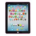 povoljno igre pretvaranja-Learning Tablet Poučna igračka Interakcija roditelja i djece Sve Igračke za kućne ljubimce Poklon