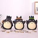 ieftine Produse Fard-Puşculiţă Desen animat Animal 1 pcs Adolescent Pentru copii Băieți Fete Jucarii Cadou
