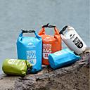 ieftine Conectori-Naturehike 5 L Sac protector Rezistent la apa Dry Bag Portabil Plutire Ușor pentru Înot Scufundare Surfing