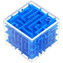 ieftine Jucarii puzzle-Puzzle Lemn Lemn / Bambus Toate Preşcolar Cadou 1pcs
