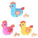 رخيصةأون الستائر-لعبة الريح التفاعل بين الوالدين والطفل / مخيف دجاج 1pcs قطع الجميع الأطفال هدية