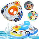 رخيصةأون بروشات-الشاطئBeach Theme بالونات الماء تصميم جديد التفاعل بين الوالدين والطفل PVC / Vinyl 1 pcs طفل صغير الجميع ألعاب هدية