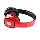 povoljno Oprema za PC igre-X98 Naglavne slušalice Bez žice Putovanja i zabava V4.0 S mikrofonom S kontrolom glasnoće Udoban