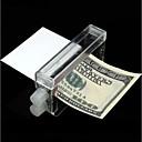 رخيصةأون مخففات التوتر-كمامات خدعة سحرية آلة طباعة النقود إبداعي 1 pcs الطفل ألعاب هدية