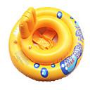 povoljno Smart Wristbands-Plaža Teme Baloni za vodu Interakcija roditelja i djece Mekana plastika 1 pcs Dječji Sve Dječaci Djevojčice Igračke za kućne ljubimce Poklon