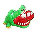 povoljno Maske/futrole za Huawei-Trikovi i šale Dekompresijske igračke smiješno 1 pcs Odrasli Tinejdžer Igračke za kućne ljubimce Poklon