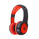 povoljno Oprema za PC igre-X99 Naglavne slušalice Bez žice Putovanja i zabava V4.0 S mikrofonom S kontrolom glasnoće Udoban