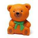 ieftine Jucării cu Magnet-LT.Squishies Jucării din Cauciuc Alină Stresul squishy Jucarii de decompresie 1 pcs Pentru copii Toate Băieți Fete Jucarii Cadou