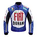 povoljno Halloween smink-DUHAN D-082x Odjeća za motocikle ZakóforMuškarci Oxford tkanje Sva doba Scratch Resistant / Otporno na trešnju / Prozračnost