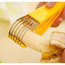 abordables Utensilios de cocina y Gadgets-Acero Inoxidable + ABS de Grado A Herramientas Utensilios Cocina creativa Gadget Utensilios de cocina herramientas de las frutas Para utensilios de cocina 1pc