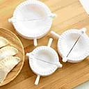 رخيصةأون أدوات الفرن-مل 3pcs ادوات المطبخ البلاستيك بسيط أدوات المعكرونة لأواني الطبخ