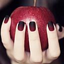 povoljno Maske/futrole za Xiaomi-24pcs Klasični / Ucelo nail art Manikura Pedikura Moda Dnevni Nosite