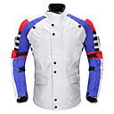 povoljno DVI-DUHAN D115set Odjeća za motocikle ZakóforMuškarci Vodootporna tkanina Sva doba Vodootporno / Anti-vjetar / Otporno na nošenje