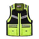 povoljno Lolita moda-MOTOBOY Odjeća za motocikle ZakóforMuškarci Oxford tkanje / Tkanina mrežice / Prozračna mrežica Sva doba Otporno na nošenje / Reflektivni