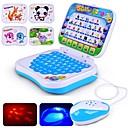 ieftine Prefă-Joaca-Multi-function Story Machine Jucării Educaționale Interacțiunea părinte-copil Toate