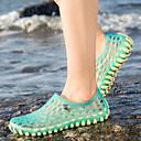 رخيصةأون جوارب-أحذية الماء البلاستيك اللين إلى بالغين - مكافح الانزلاق سباحة غوص الرياضات المائية