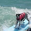ieftine Carcase iPhone-Rozătoare Câini Iepuri Vestă de Salvare Îmbrăcăminte Câini Fucsia Portocaliu Verde Costume Husky Labrador Malamute de Alasca 100% Poliester Simplu Alte Sport & Outdoor Calitate superioară XS S M L XL