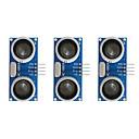 저렴한 모듈-기타 모듈 Keyestudio 기타 자료 외부 전원 공급 장치