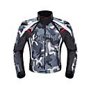 povoljno Motocikl Rasvjeta-DUHAN Odjeća za motocikle ZakóforMuškarci Oxford tkanje Zima