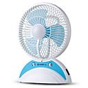 رخيصةأون Humidifiers-Humidifer للبيت / للمكتب درجة الحرارة العادية ترطيب