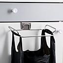 ieftine Ustensile de Fructe & Legume-Oțel inoxidabil / Fier Ustensile de Specialitate Paranteză Ecologic Unelte Instrumente pentru ustensile de bucătărie Pentru ustensile de gătit Ustensile Novelty de Bucătărie 1 buc