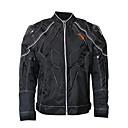 povoljno Motociklističke jakne-RidingTribe JK-41 Odjeća za motocikle Zakó za Sve Carbon Fiber / Oxford tkanje Proljeće / Ljeto Otporne na nošenje / Protection / Prozračnost