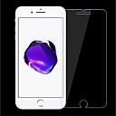 povoljno iPhone maske-AppleScreen ProtectoriPhone 8 Plus 9H tvrdoća Prednja zaštitna folija 10 kom. Kaljeno staklo
