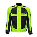 povoljno Motocikl Rasvjeta-RidingTribe JK-21 Odjeća za motocikle ZakóforMuškarci Oxford tkanje / Najlon Zima