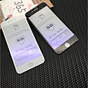 povoljno Zaštitne folije za Samsung-AppleScreen ProtectoriPhone 8 9H tvrdoća Prednja zaštitna folija 1 kom. Kaljeno staklo