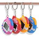 رخيصةأون تزيين المنزل-حيوانات الكترونية يده لعبة لاعب بدعة البلاستيك للصبيان للفتيات ألعاب هدية 1 pcs