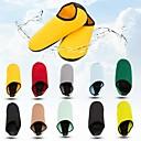رخيصةأون أدوات الحمام-جوارب الماء جوارب اكوا 1.5mm نايلون سباحة غوص تزلج على الماء - مكافح الانزلاق إلى بالغين