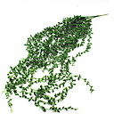 رخيصةأون أزهار اصطناعية-زهور اصطناعية 1 فرع كلاسيكي الحديث المعاصر أسلوب بسيط الزهور الخالدة سلة زهور